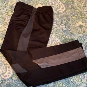 Athletic Works Bottoms - $5 with bundled item